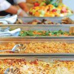 Zaboky Catering